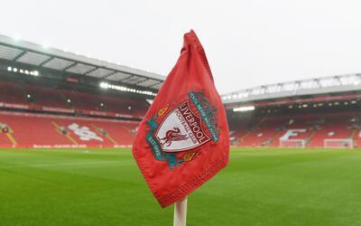 Liverpool fue, de lejos, el club inglés más importante del...