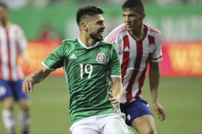 El talento de la LigaMX presente en la Copa América BA-GettyImages-53508...