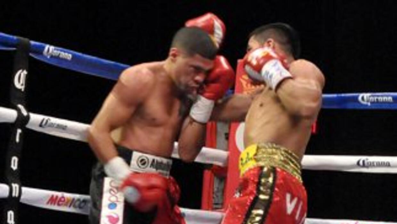 Juan MAnuel López puede haber tenido su última pelea ante Jesús Cuellar.