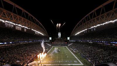 NFL cambia inicio de partidos en horario estelar