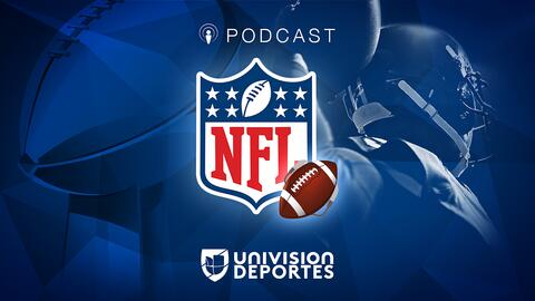 Podcast NFL.