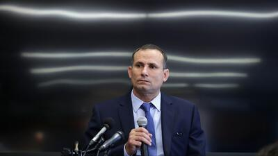 Gobierno cubano libera a José Daniel Ferrer, líder opositor de la UNPACU
