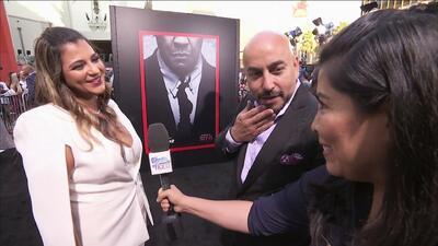 Esta es la entrevista que le hicimos a Lupillo Rivera que lo hizo enfurecer