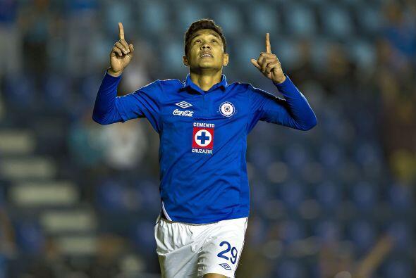 En cuartos de final tuvo como adversario a Jaguares, al que se impuso 1-...
