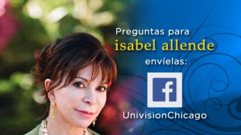No te pierdas la entrevista completa el miércoles 23 de octubre en www.u...