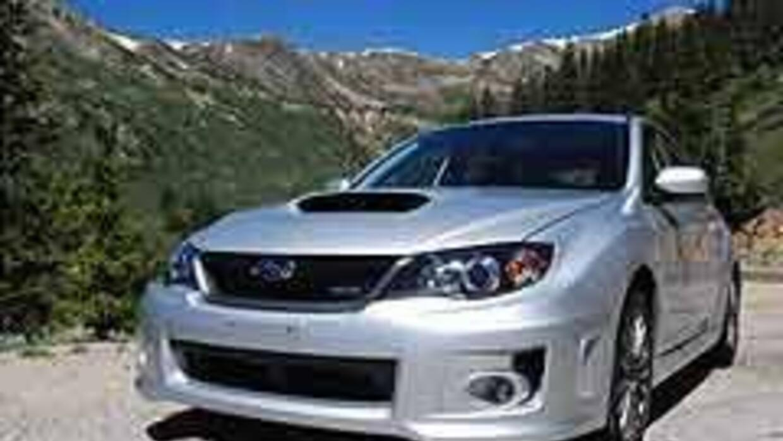 Subaru Impreza WRX 2011 74cedebb29714e4493c72d40c5bca40b.jpg