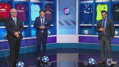 Expertos de Misión Europa creen que Isco no seguirá en Real Madrid: ¿a qué equipo debería irse?