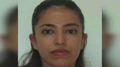 Caso de mujer de Monterrey acusada en Madrid por promoción de terrorismo...