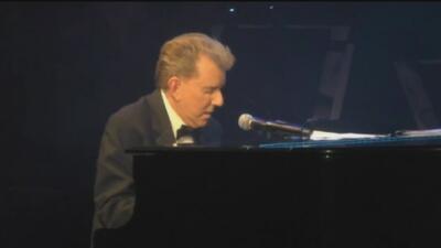 Meme Solís presenta 'ellas cantaban boleros', su concierto en Miami