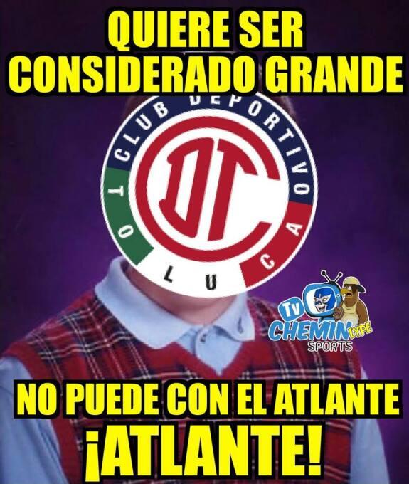 Cruz Azul también perdió con los memes de la Copa MX 22688443-1484904578...