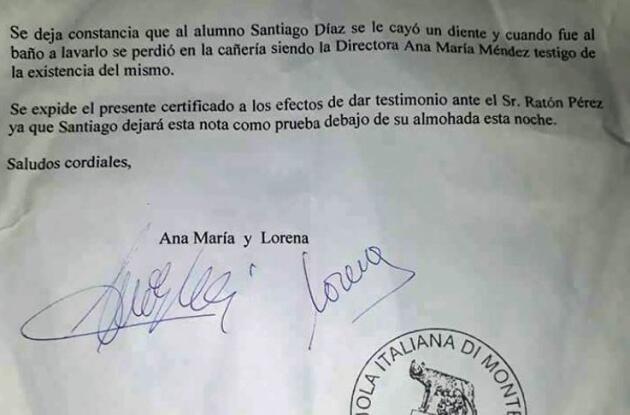 La historia viral de una novia atrapada en un atasco en Oxaca que logró...