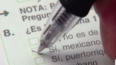Neoyorquinos celebran fallo que bloquea la pregunta de ciudadanía para el censo del 2020