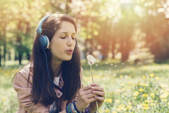Prueba Calm o Stop, Breathe & Think, dos 'apps' gratuitas, tanto para An...