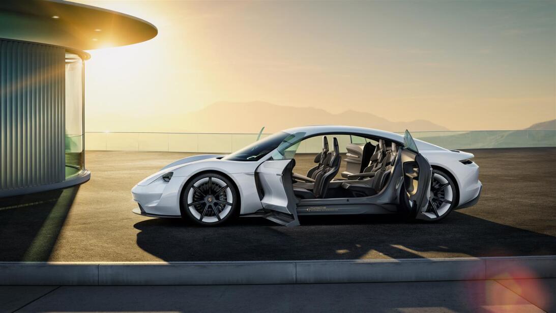 Los secretos del Mission E, el 'mata-Tesla' de Porsche porsche-zoom-3.jpg