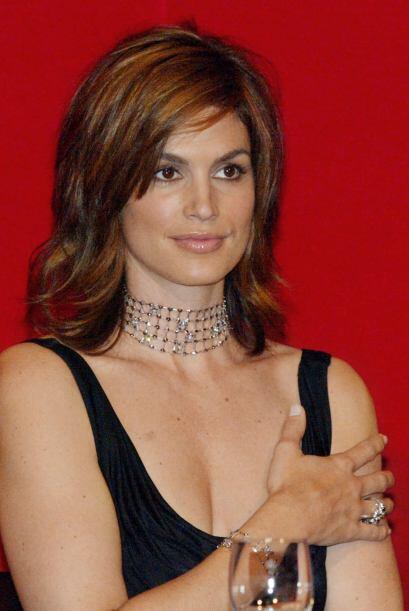 Belleza natural en 2002.