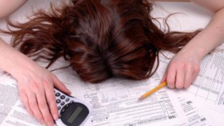 Ahora puedes aprovechar al máximo varios beneficios tributarios y comenz...