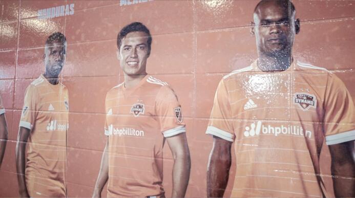 "Erick ""El Cubo"" Torres: De luna de miel en la MLS foto12.jpg"