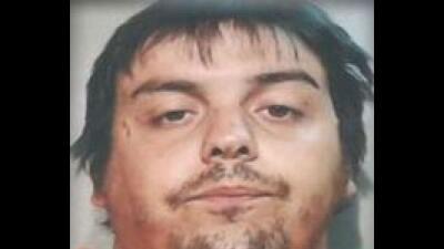 Jóse Anthony Juárez