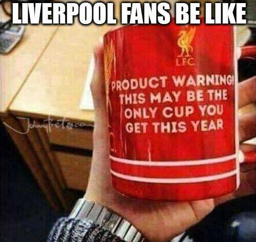 Liverpool vence al Everton y se lleva el derbi de Merseyside 10.jpg