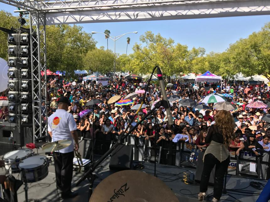 Fiestas Patrias 2017 en Fresno ximage-2017-09-17-21-44-45-139b.jpg