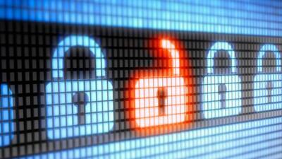La seguridad en sitios web sigue siendo vulnerable.