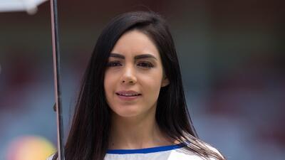 En fotos: la belleza en los partidos dominicales de la Jornada 14 de la Liga MX