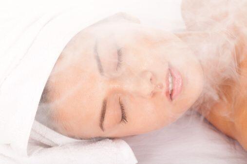 Dormirás mejor. Hay significativos datos científicos que detallan la cor...