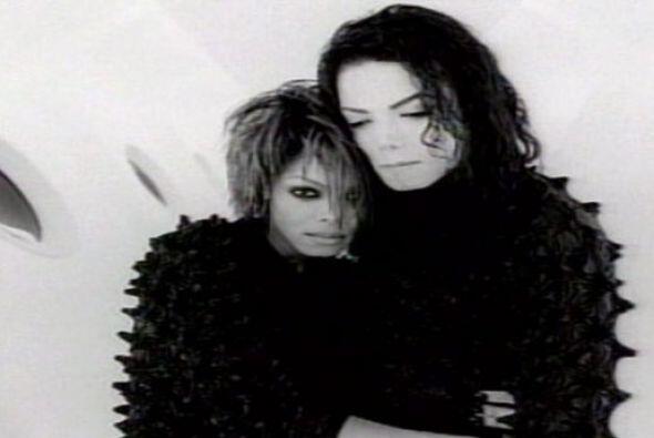 "1. ""Scream"" - Michael Jackson and Janet Jackson (1995) / $7,000,000 ($10..."