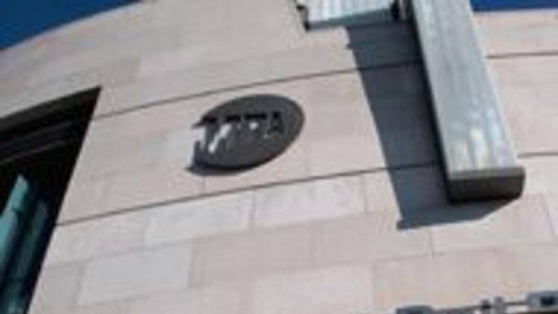 MTA recortara 600 empleados para enfrentar deficit. 564c6c9bfd444a48ade4...