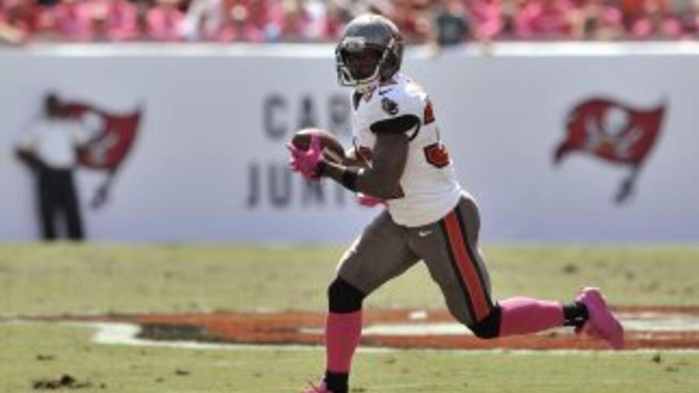 Jeff Demps (AP-NFL).