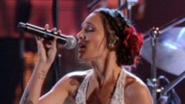 Ileana Cabra cantará el emblema patriótico en la pelea en la que Cotto d...