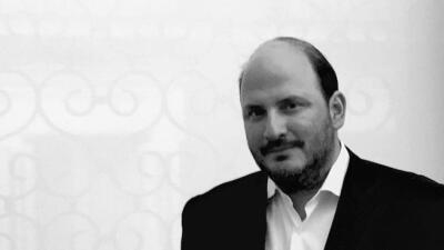 León Krauze: Recuerdo de Alejandro Nieto Nieto-Molina-Alejandro.jpeg