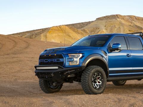Historia visual de la Ford Bronco shelby-raptor-01.jpg