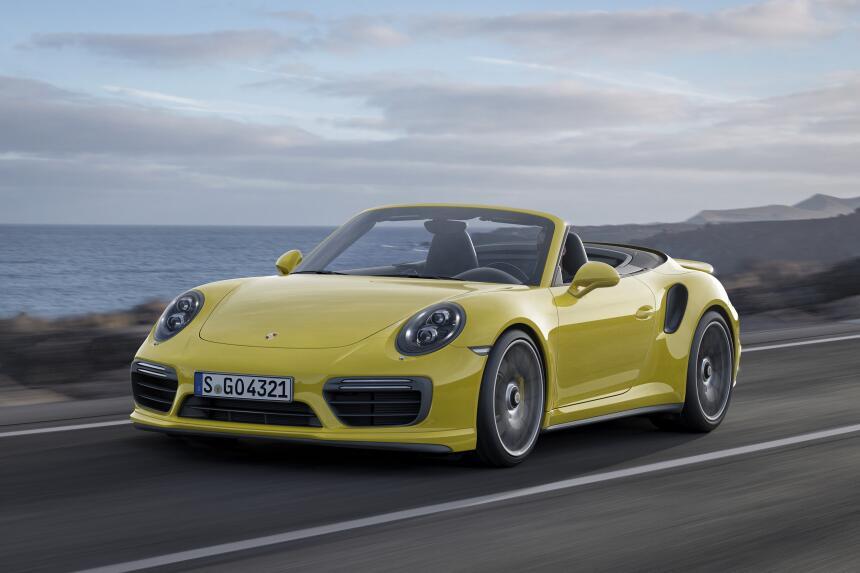 Imágenes: Porsche 911 Turbo y Porsche 911 Turbo S P15_1262_a5_rgb.jpg