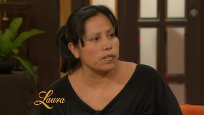 Laura - 'Mi papá dejó a mi mamá por mi mejor amiga'