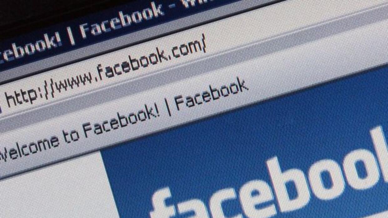 Cerca de finalizar el 2014, la red social Facebook publicó un video con...