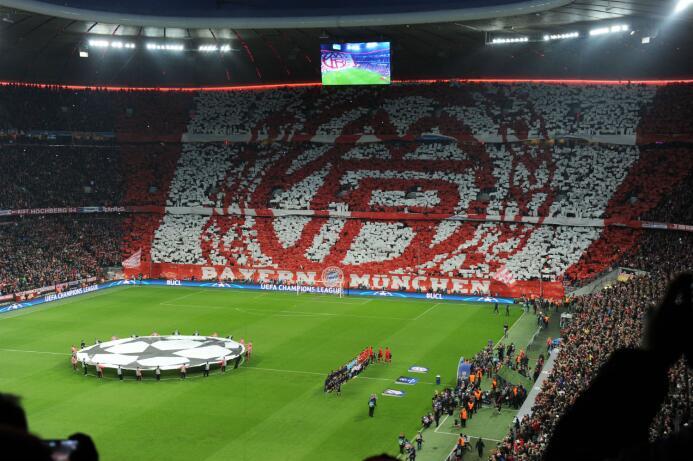 ¿El desangelado mosaico del América? Mexsp-Bayern.jpg