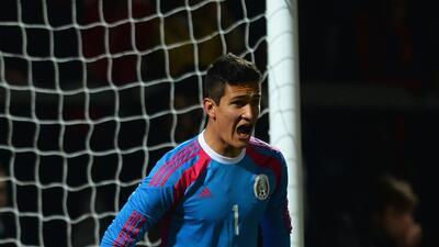 Estos son los últimos 10 jugadores de Chivas en salir al fútbol europeo