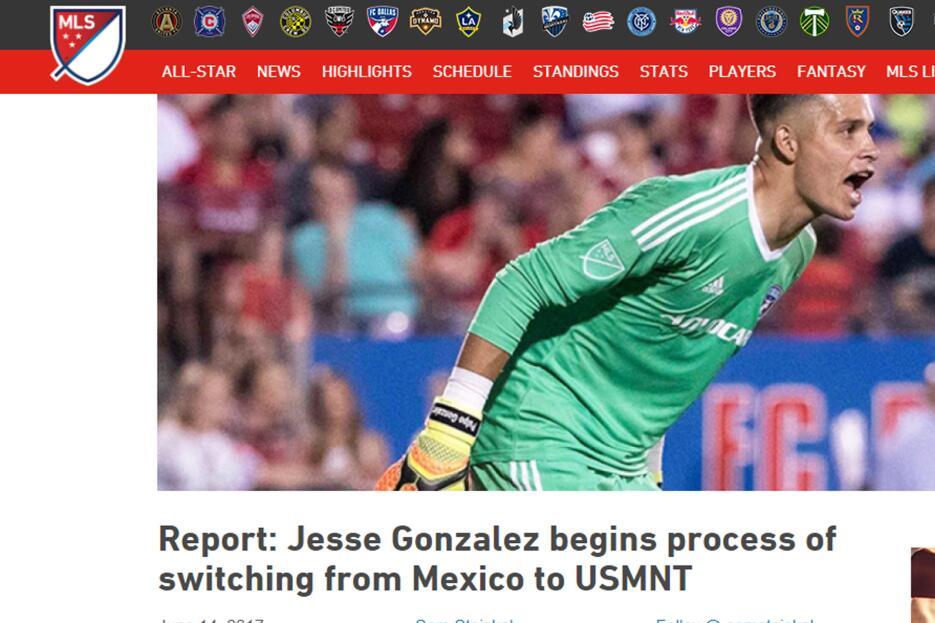 Jonathan González y los 'niños robados' del fútbol internacional jesse.jpg