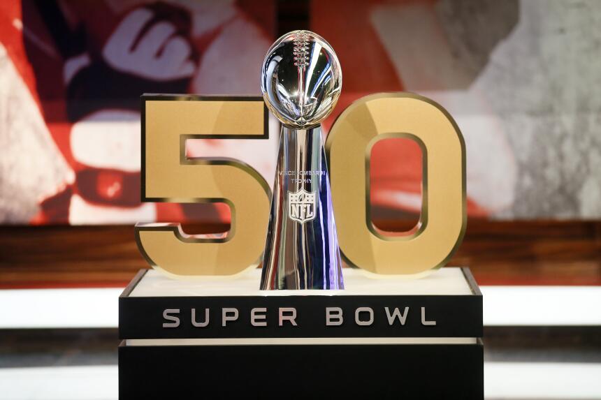 La guía más completa e interesante del Super Bowl 08.jpg