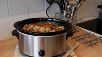 Descubre las claves para preparar tu cena del Día de Acción de Gracias d...