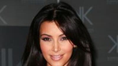 Varias celebridades tenían que responder qué era lo más molesto de su tr...