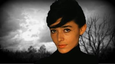 Pina Pellicer: la actriz que dejó inconclusa una carrera de éxitos