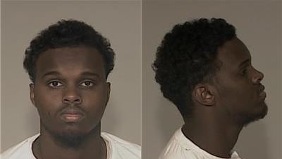 Abdirizak Mohamed Warsame, detenido en Minneapolis por cargos de terrorismo