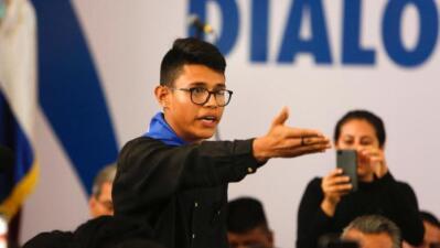 Nicaragua: Llegó el momento