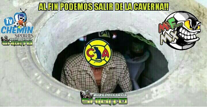Pumas busca al agresor de Cecilio Domínguez 17264485_1275691655846860_46...