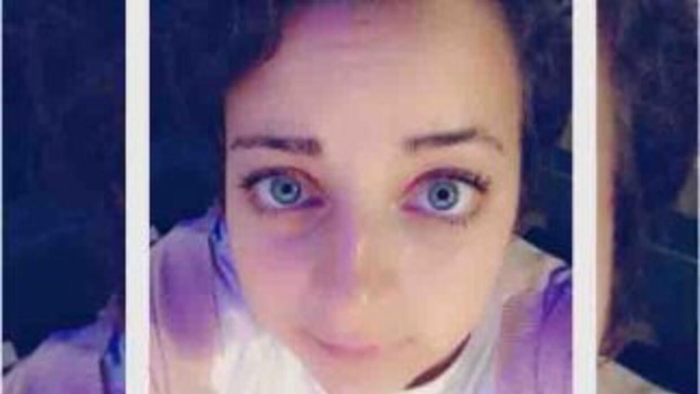 Farah Baker, una joven que tuitea los horrores de vivir en Franja de Ga...