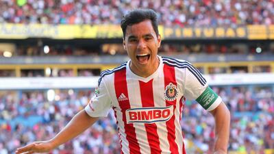 Omar Bravo: ''En Chivas hay que trabajar un ching...'' 20150516_5551.jpg