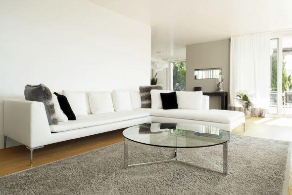 El mueble que elijas deberá verse realzado por una estética en armonía c...