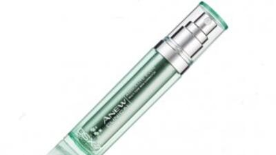 Anew Clinical Absolute Even Multi-Tone Skin Corrector corrige esas manch...